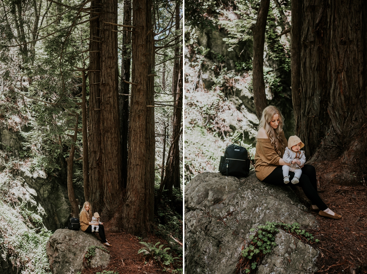 Kandis_Marino_Photography_Lifestyle_Lily_Jade_Diaper_Bag_Influencer_Abassador_Baby_Mom_Blogger_Mommy_Blog_Newborn_Pregnancy_0101.jpg