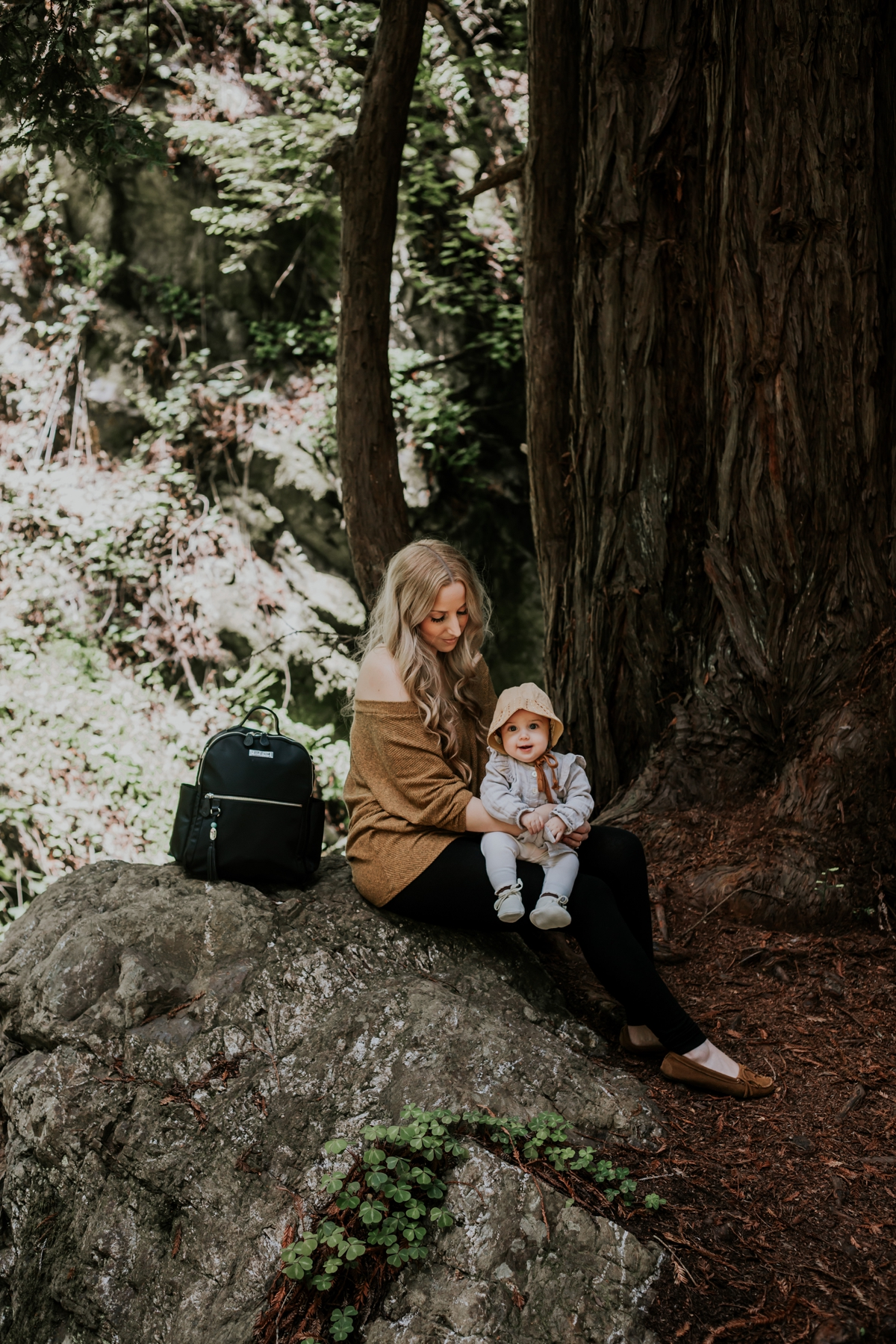 Kandis_Marino_Photography_Lifestyle_Lily_Jade_Diaper_Bag_Influencer_Abassador_Baby_Mom_Blogger_Mommy_Blog_Newborn_Pregnancy_0103.jpg
