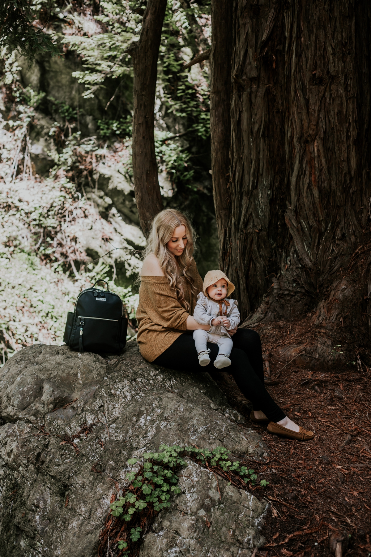 Kandis_Marino_Photography_Lifestyle_Lily_Jade_Diaper_Bag_Influencer_Abassador_Baby_Mom_Blogger_Mommy_Blog_Newborn_Pregnancy_0102.jpg