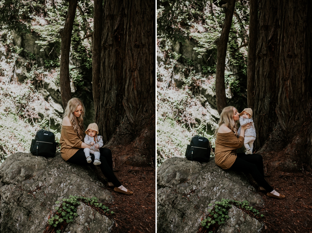 Kandis_Marino_Photography_Lifestyle_Lily_Jade_Diaper_Bag_Influencer_Abassador_Baby_Mom_Blogger_Mommy_Blog_Newborn_Pregnancy_0104.jpg