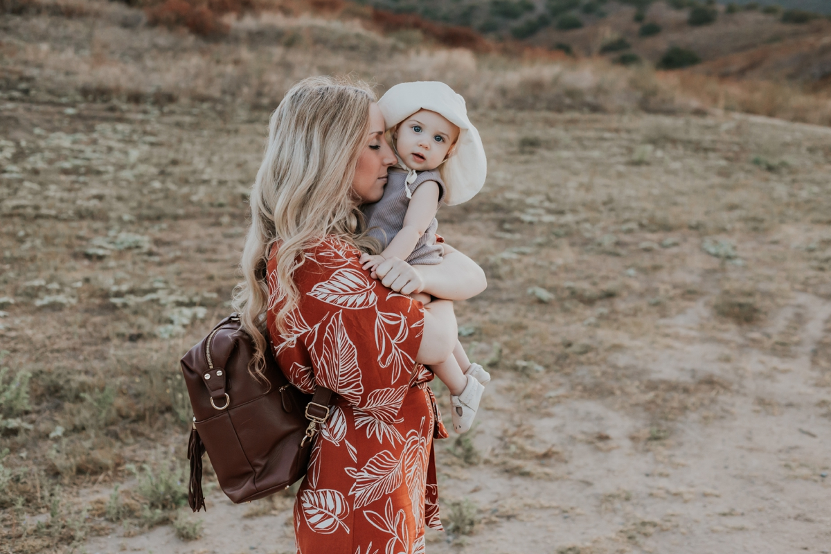 Kandis_Marino_Photography_Lifestyle_Lily_Jade_Diaper_Bag_Influencer_Abassador_Baby_Mom_Blogger_Mommy_Blog_Newborn_Pregnancy_0111.jpg