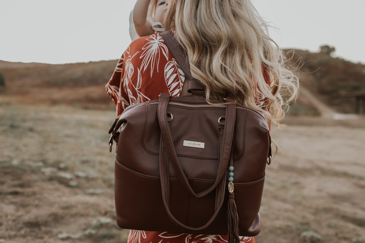 Kandis_Marino_Photography_Lifestyle_Lily_Jade_Diaper_Bag_Influencer_Abassador_Baby_Mom_Blogger_Mommy_Blog_Newborn_Pregnancy_0112.jpg