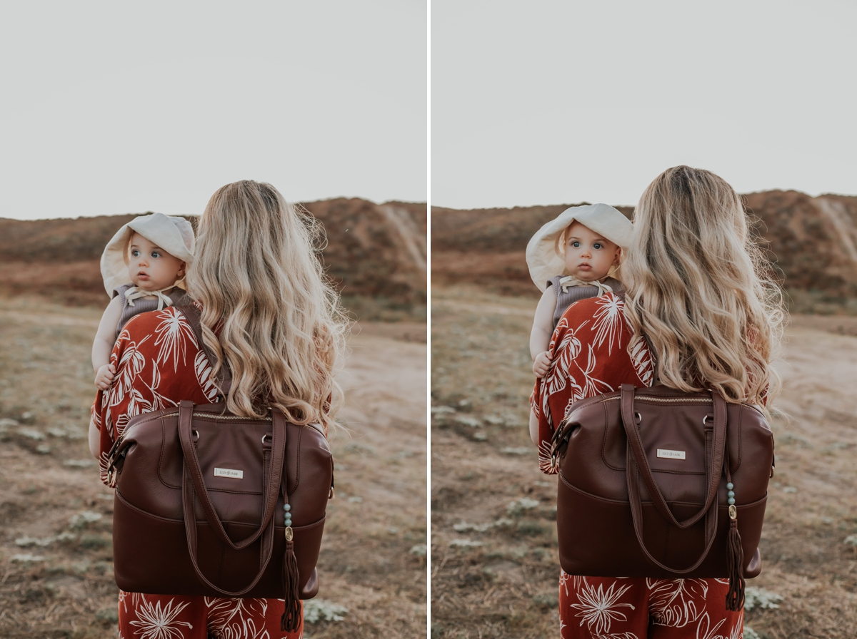 Kandis_Marino_Photography_Lifestyle_Lily_Jade_Diaper_Bag_Influencer_Abassador_Baby_Mom_Blogger_Mommy_Blog_Newborn_Pregnancy_0114.jpg