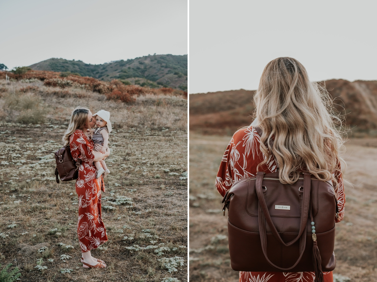 Kandis_Marino_Photography_Lifestyle_Lily_Jade_Diaper_Bag_Influencer_Abassador_Baby_Mom_Blogger_Mommy_Blog_Newborn_Pregnancy_0113.jpg