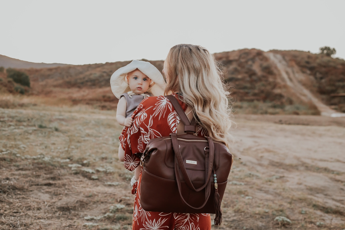 Kandis_Marino_Photography_Lifestyle_Lily_Jade_Diaper_Bag_Influencer_Abassador_Baby_Mom_Blogger_Mommy_Blog_Newborn_Pregnancy_0116.jpg