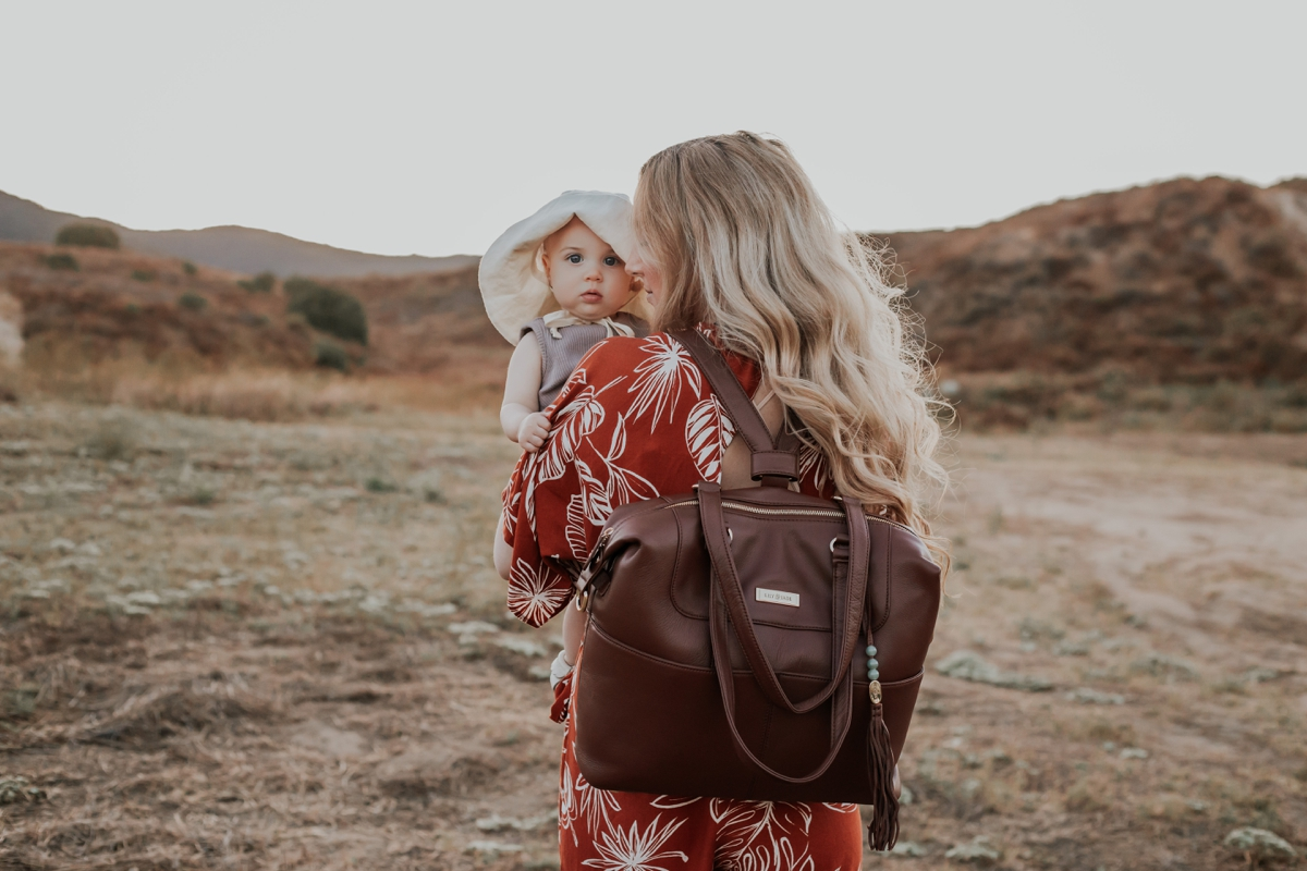 Kandis_Marino_Photography_Lifestyle_Lily_Jade_Diaper_Bag_Influencer_Abassador_Baby_Mom_Blogger_Mommy_Blog_Newborn_Pregnancy_0117.jpg
