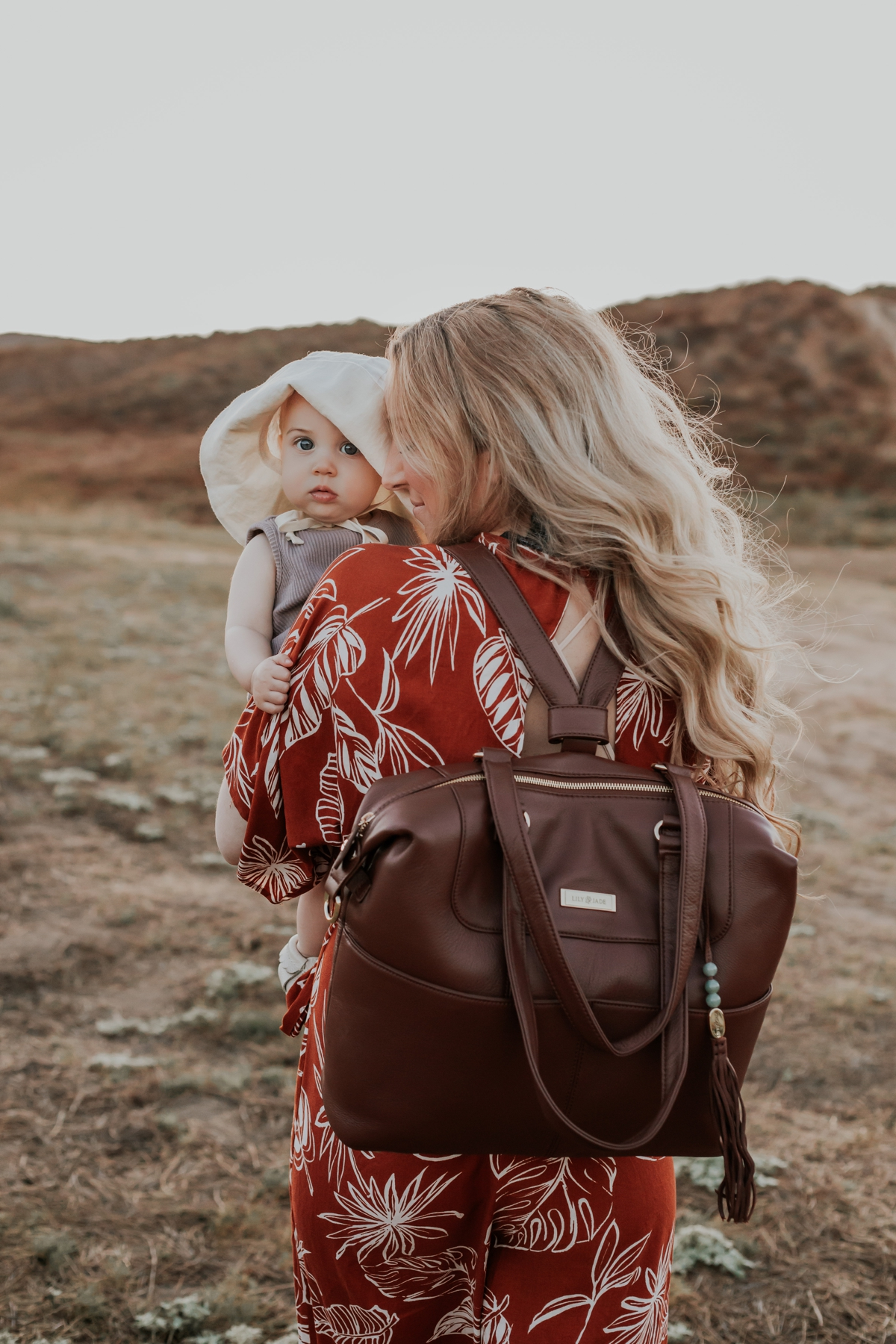 Kandis_Marino_Photography_Lifestyle_Lily_Jade_Diaper_Bag_Influencer_Abassador_Baby_Mom_Blogger_Mommy_Blog_Newborn_Pregnancy_0115.jpg
