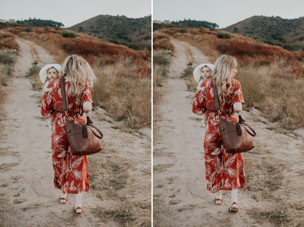 Kandis_Marino_Photography_Lifestyle_Lily_Jade_Diaper_Bag_Influencer_Abassador_Baby_Mom_Blogger_Mommy_Blog_Newborn_Pregnancy_0119.jpg