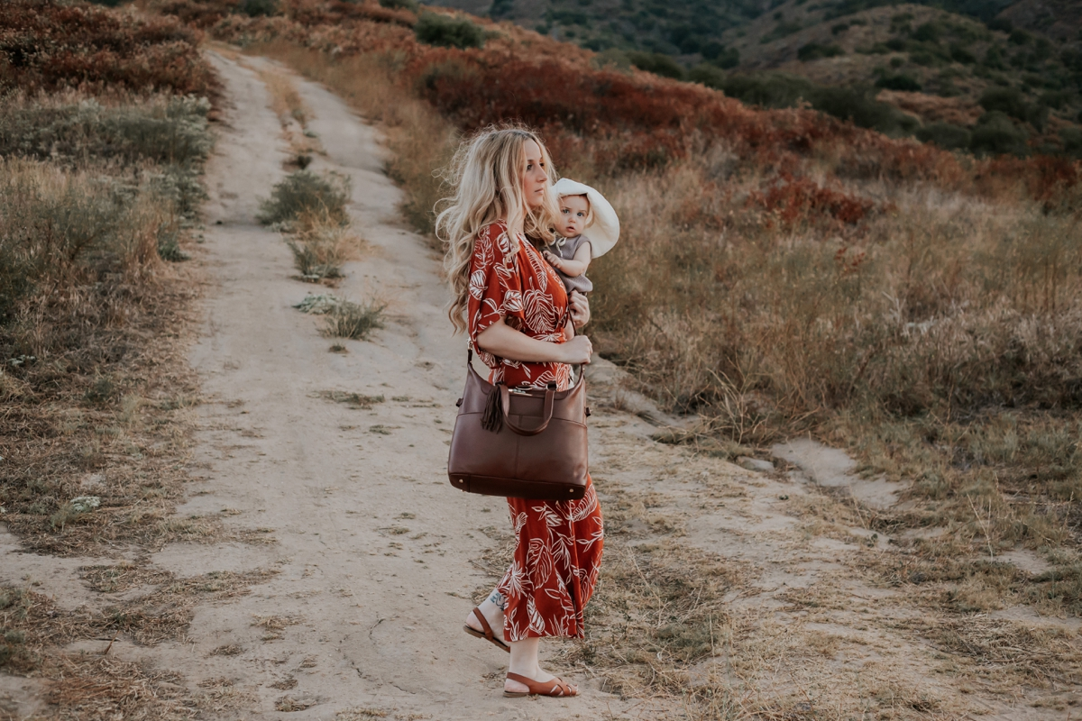 Kandis_Marino_Photography_Lifestyle_Lily_Jade_Diaper_Bag_Influencer_Abassador_Baby_Mom_Blogger_Mommy_Blog_Newborn_Pregnancy_0121.jpg