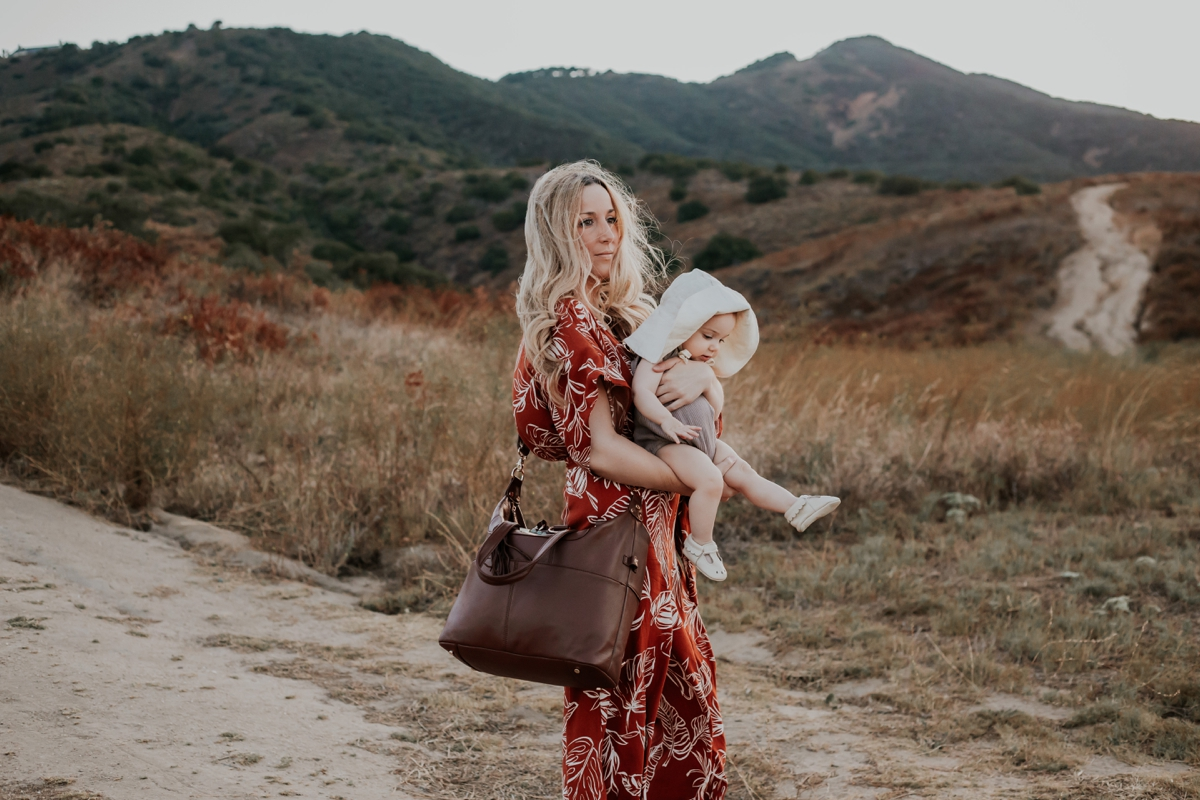 Kandis_Marino_Photography_Lifestyle_Lily_Jade_Diaper_Bag_Influencer_Abassador_Baby_Mom_Blogger_Mommy_Blog_Newborn_Pregnancy_0126.jpg
