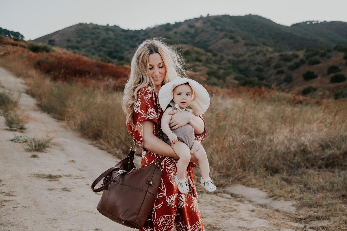 Kandis_Marino_Photography_Lifestyle_Lily_Jade_Diaper_Bag_Influencer_Abassador_Baby_Mom_Blogger_Mommy_Blog_Newborn_Pregnancy_0127.jpg