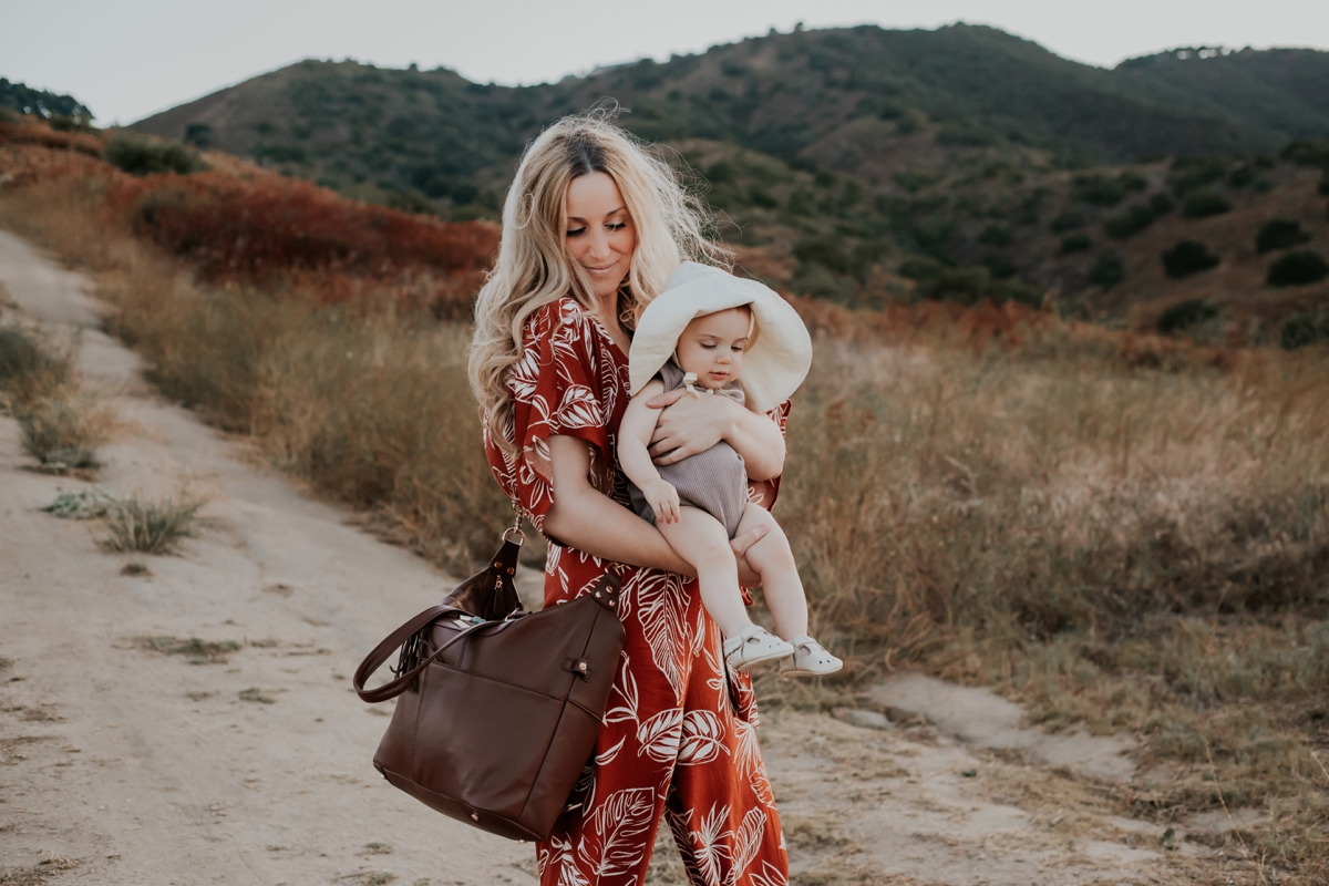 Kandis_Marino_Photography_Lifestyle_Lily_Jade_Diaper_Bag_Influencer_Abassador_Baby_Mom_Blogger_Mommy_Blog_Newborn_Pregnancy_0128.jpg
