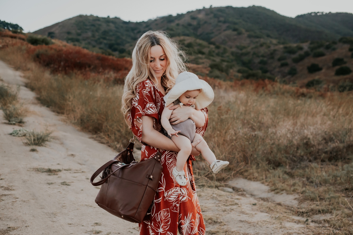 Kandis_Marino_Photography_Lifestyle_Lily_Jade_Diaper_Bag_Influencer_Abassador_Baby_Mom_Blogger_Mommy_Blog_Newborn_Pregnancy_0129.jpg