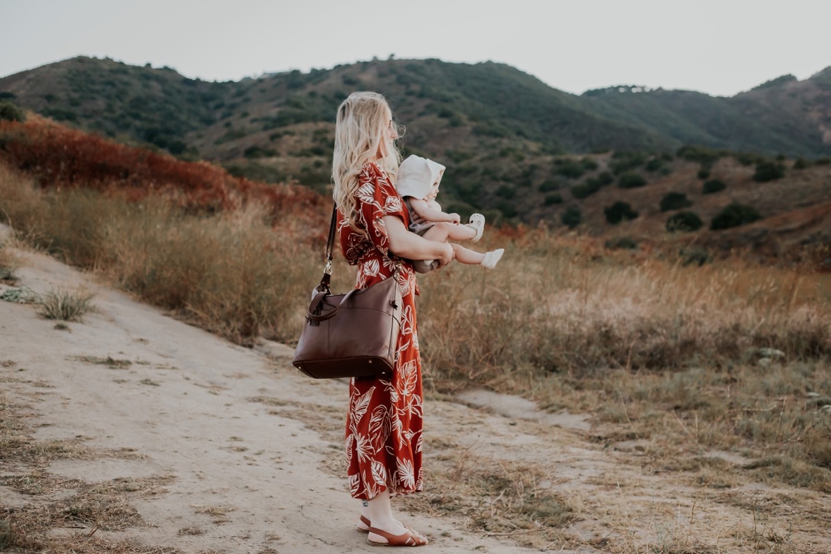Kandis_Marino_Photography_Lifestyle_Lily_Jade_Diaper_Bag_Influencer_Abassador_Baby_Mom_Blogger_Mommy_Blog_Newborn_Pregnancy_0130.jpg