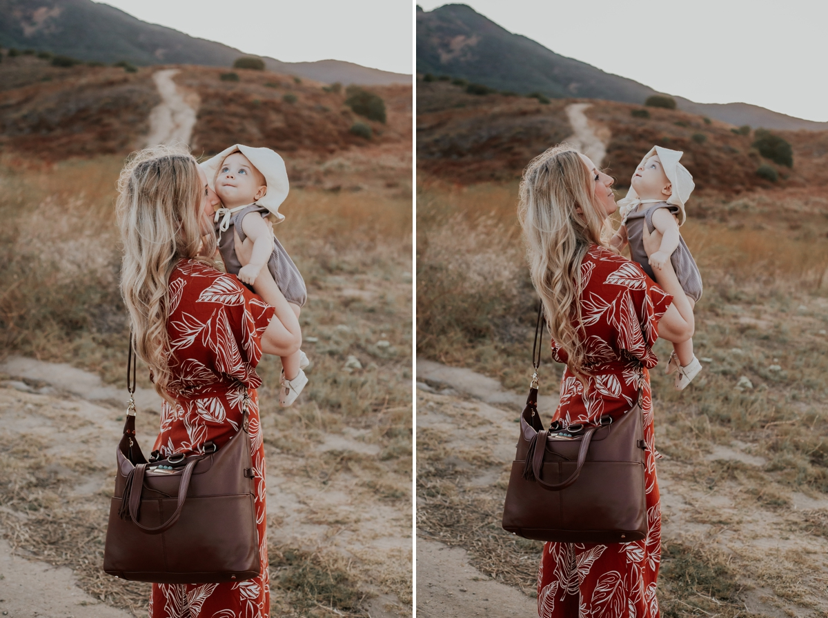 Kandis_Marino_Photography_Lifestyle_Lily_Jade_Diaper_Bag_Influencer_Abassador_Baby_Mom_Blogger_Mommy_Blog_Newborn_Pregnancy_0131.jpg