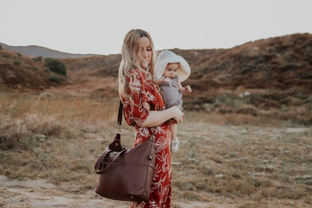 Kandis_Marino_Photography_Lifestyle_Lily_Jade_Diaper_Bag_Influencer_Abassador_Baby_Mom_Blogger_Mommy_Blog_Newborn_Pregnancy_0133.jpg