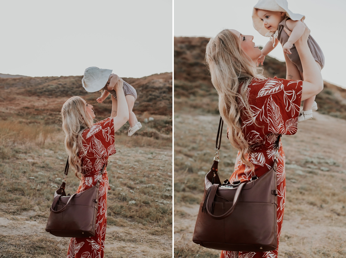 Kandis_Marino_Photography_Lifestyle_Lily_Jade_Diaper_Bag_Influencer_Abassador_Baby_Mom_Blogger_Mommy_Blog_Newborn_Pregnancy_0134.jpg