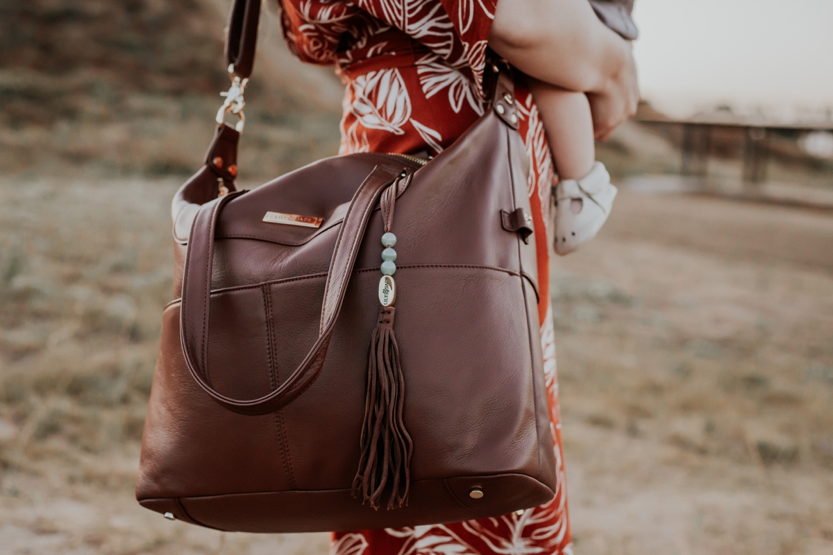Kandis_Marino_Photography_Lifestyle_Lily_Jade_Diaper_Bag_Influencer_Abassador_Baby_Mom_Blogger_Mommy_Blog_Newborn_Pregnancy_0135.jpg