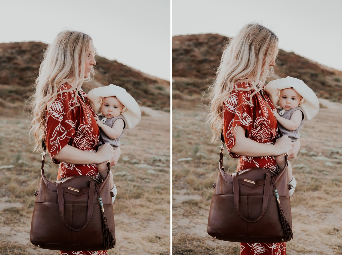 Kandis_Marino_Photography_Lifestyle_Lily_Jade_Diaper_Bag_Influencer_Abassador_Baby_Mom_Blogger_Mommy_Blog_Newborn_Pregnancy_0137.jpg