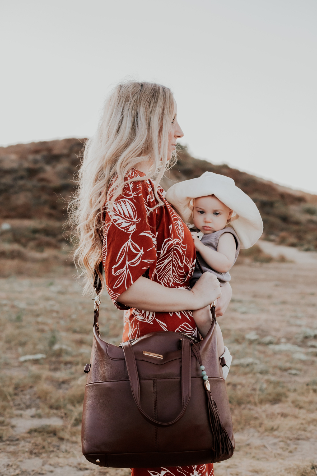 Kandis_Marino_Photography_Lifestyle_Lily_Jade_Diaper_Bag_Influencer_Abassador_Baby_Mom_Blogger_Mommy_Blog_Newborn_Pregnancy_0138.jpg