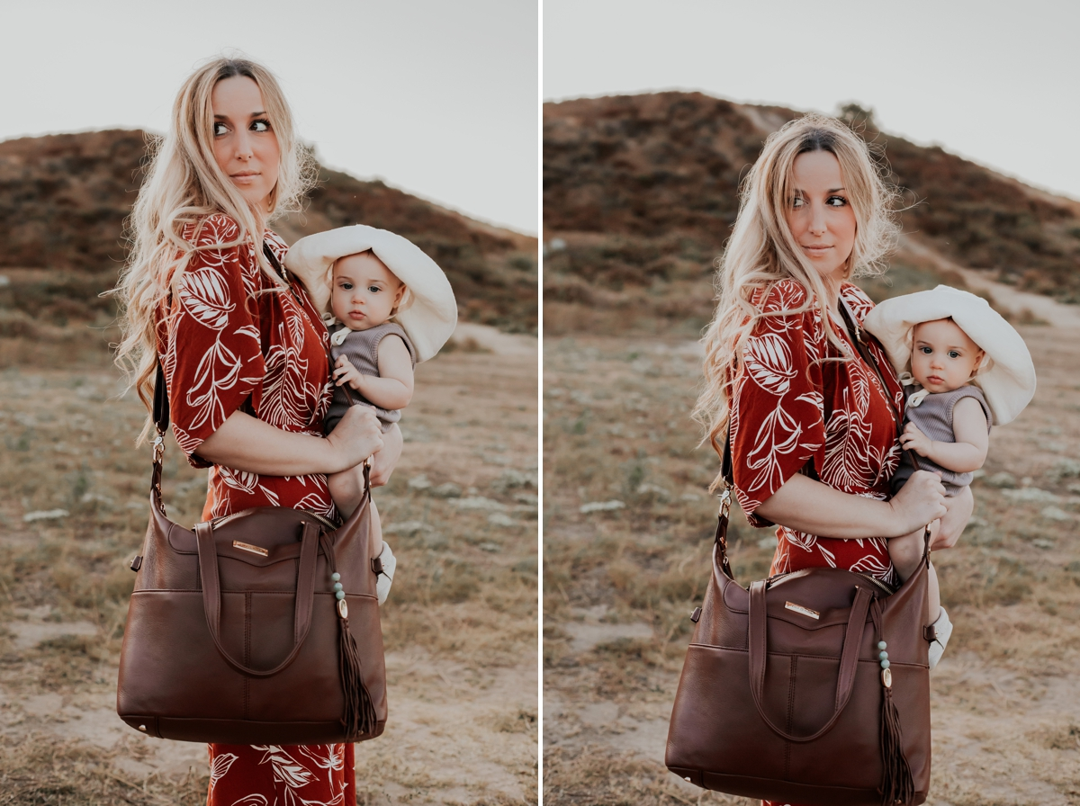 Kandis_Marino_Photography_Lifestyle_Lily_Jade_Diaper_Bag_Influencer_Abassador_Baby_Mom_Blogger_Mommy_Blog_Newborn_Pregnancy_0140.jpg