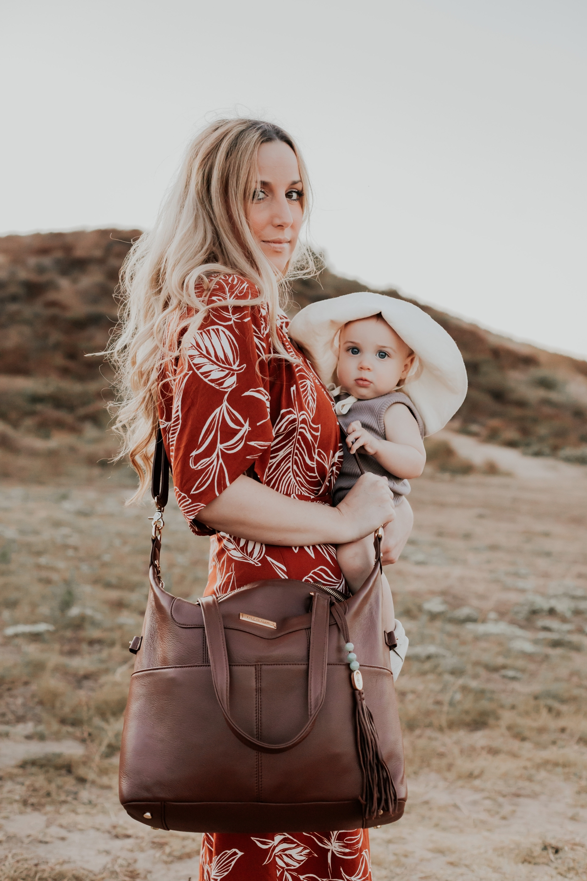 Kandis_Marino_Photography_Lifestyle_Lily_Jade_Diaper_Bag_Influencer_Abassador_Baby_Mom_Blogger_Mommy_Blog_Newborn_Pregnancy_0139.jpg