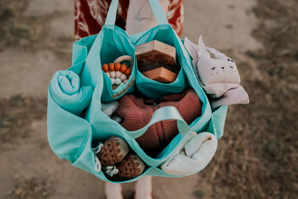 Kandis_Marino_Photography_Lifestyle_Lily_Jade_Diaper_Bag_Influencer_Abassador_Baby_Mom_Blogger_Mommy_Blog_Newborn_Pregnancy_0146.jpg