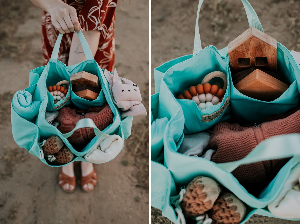 Kandis_Marino_Photography_Lifestyle_Lily_Jade_Diaper_Bag_Influencer_Abassador_Baby_Mom_Blogger_Mommy_Blog_Newborn_Pregnancy_0148.jpg