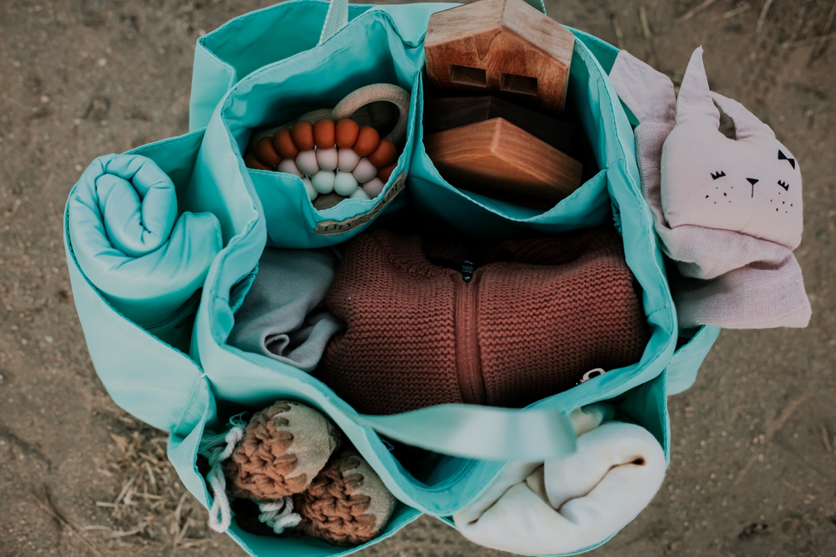 Kandis_Marino_Photography_Lifestyle_Lily_Jade_Diaper_Bag_Influencer_Abassador_Baby_Mom_Blogger_Mommy_Blog_Newborn_Pregnancy_0149.jpg
