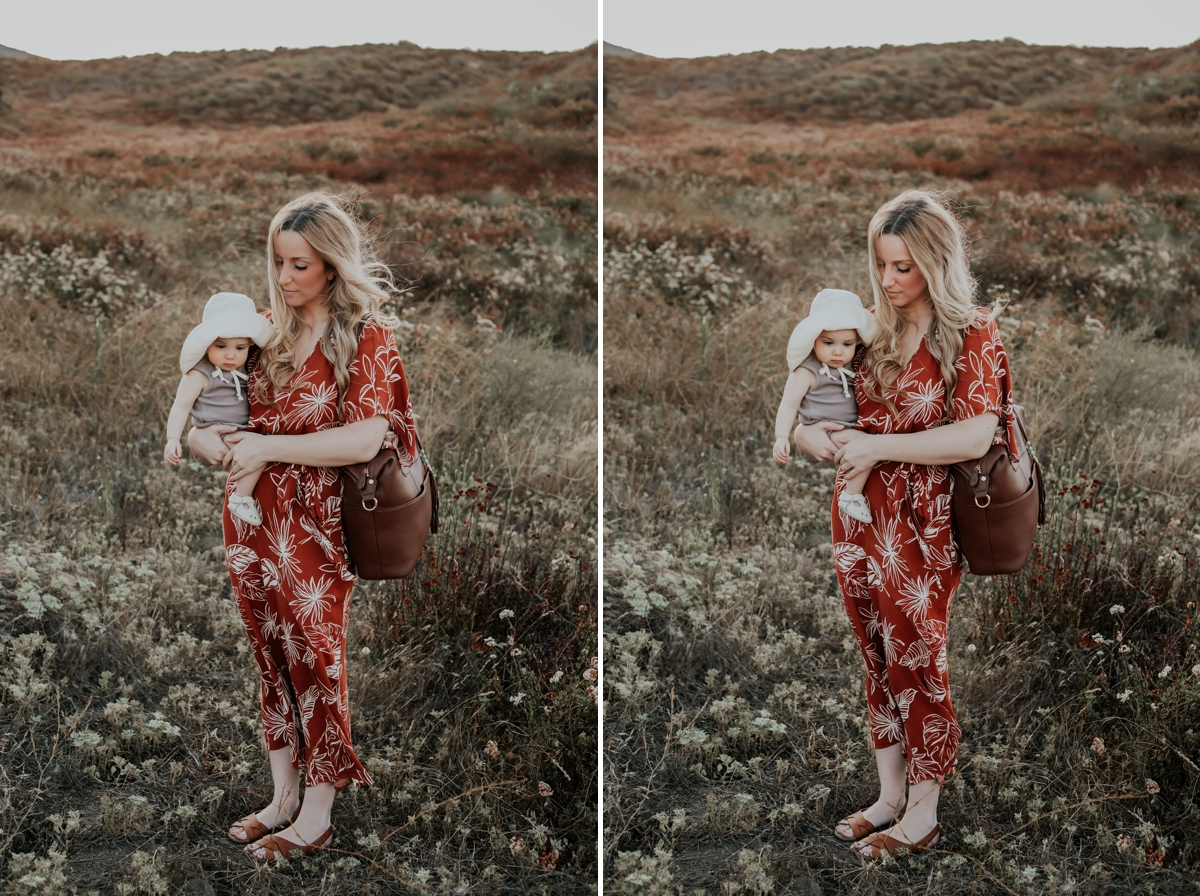 Kandis_Marino_Photography_Lifestyle_Lily_Jade_Diaper_Bag_Influencer_Abassador_Baby_Mom_Blogger_Mommy_Blog_Newborn_Pregnancy_0150.jpg