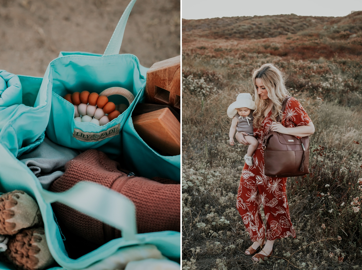 Kandis_Marino_Photography_Lifestyle_Lily_Jade_Diaper_Bag_Influencer_Abassador_Baby_Mom_Blogger_Mommy_Blog_Newborn_Pregnancy_0151.jpg