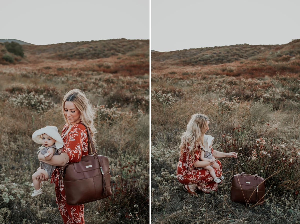 Kandis_Marino_Photography_Lifestyle_Lily_Jade_Diaper_Bag_Influencer_Abassador_Baby_Mom_Blogger_Mommy_Blog_Newborn_Pregnancy_0153.jpg