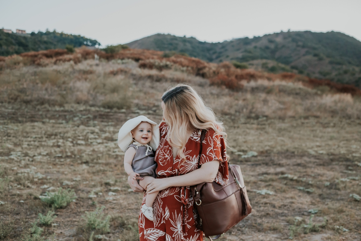 Kandis_Marino_Photography_Lifestyle_Lily_Jade_Diaper_Bag_Influencer_Abassador_Baby_Mom_Blogger_Mommy_Blog_Newborn_Pregnancy_0105.jpg