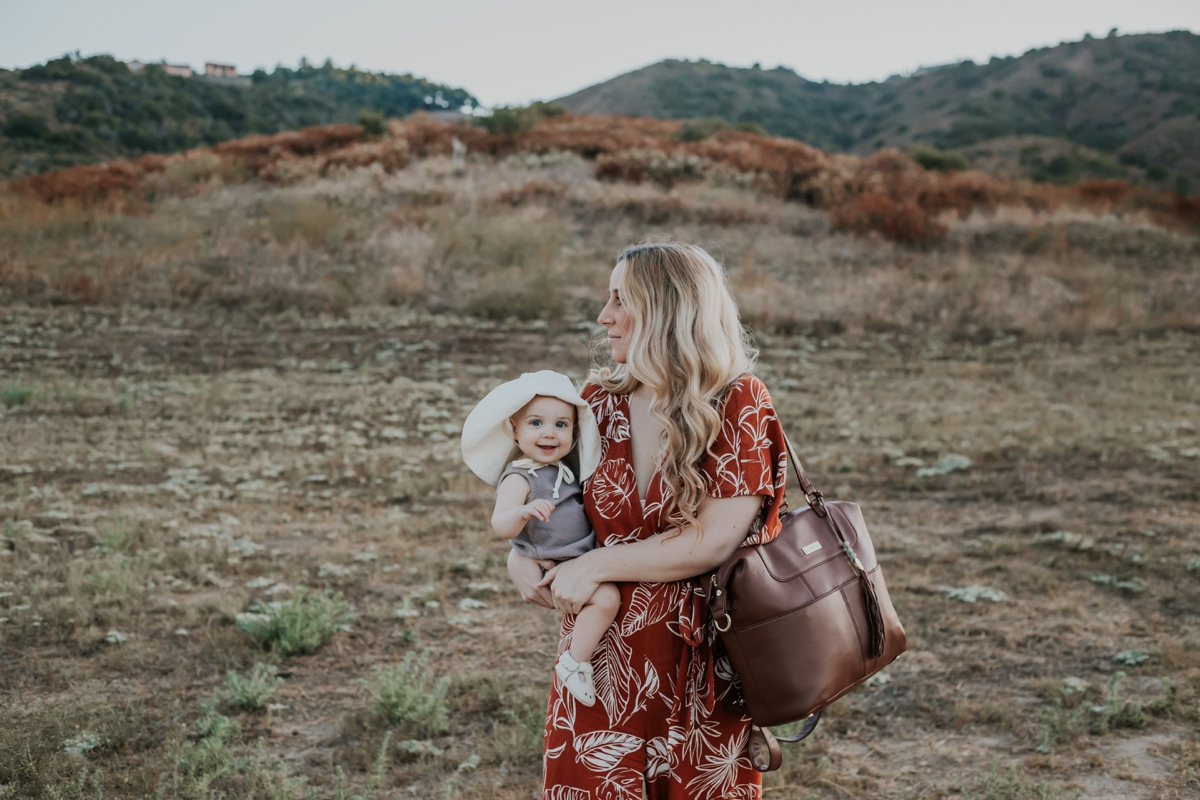 Kandis_Marino_Photography_Lifestyle_Lily_Jade_Diaper_Bag_Influencer_Abassador_Baby_Mom_Blogger_Mommy_Blog_Newborn_Pregnancy_0106.jpg