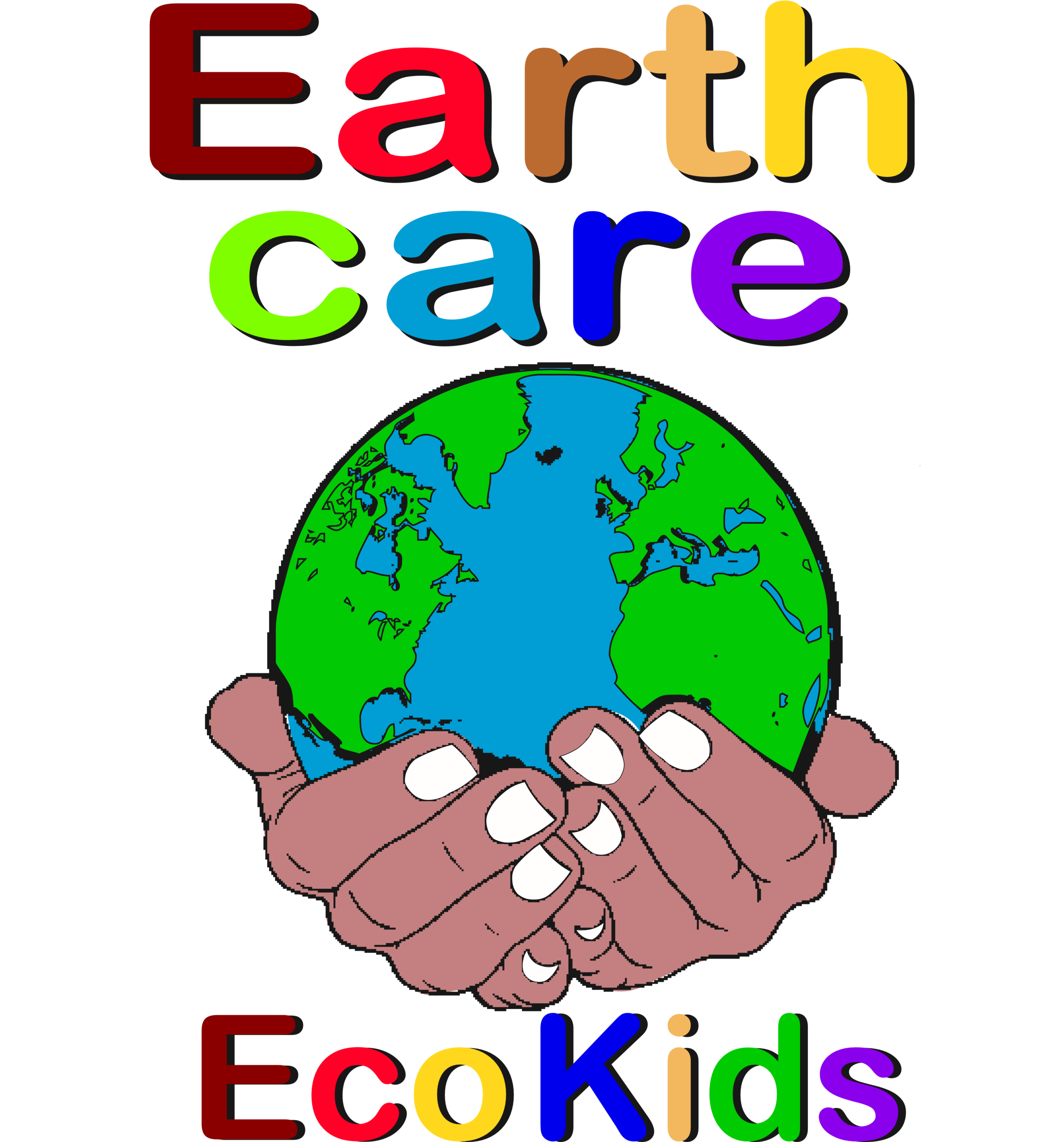 Earthcare EC LOGO CROPPED.png