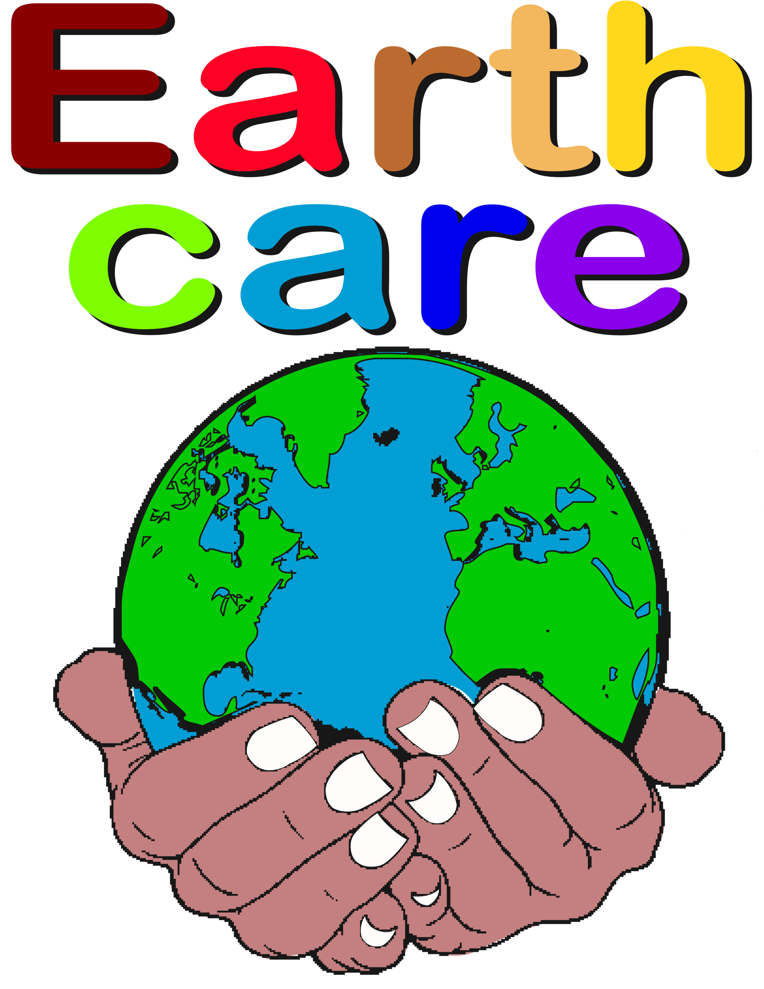 Earthcare LOGO CROPPED.png