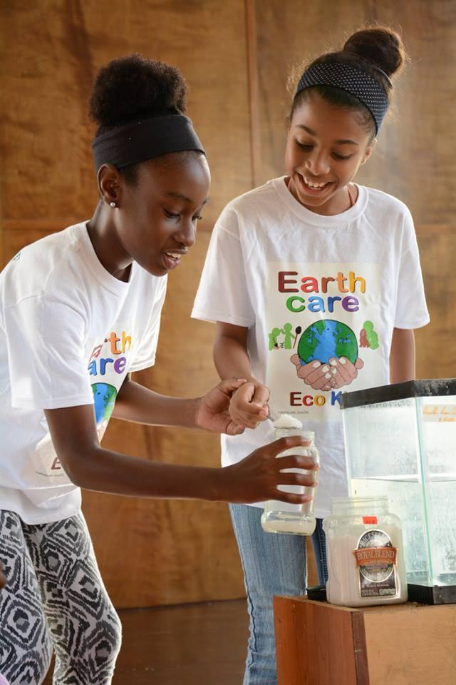 EARTHCARE Eco Kids.jpg