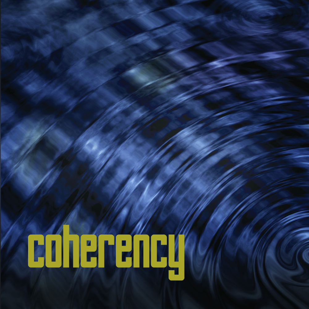 Coherency - Shades of Aura Cover Art - Large.jpg