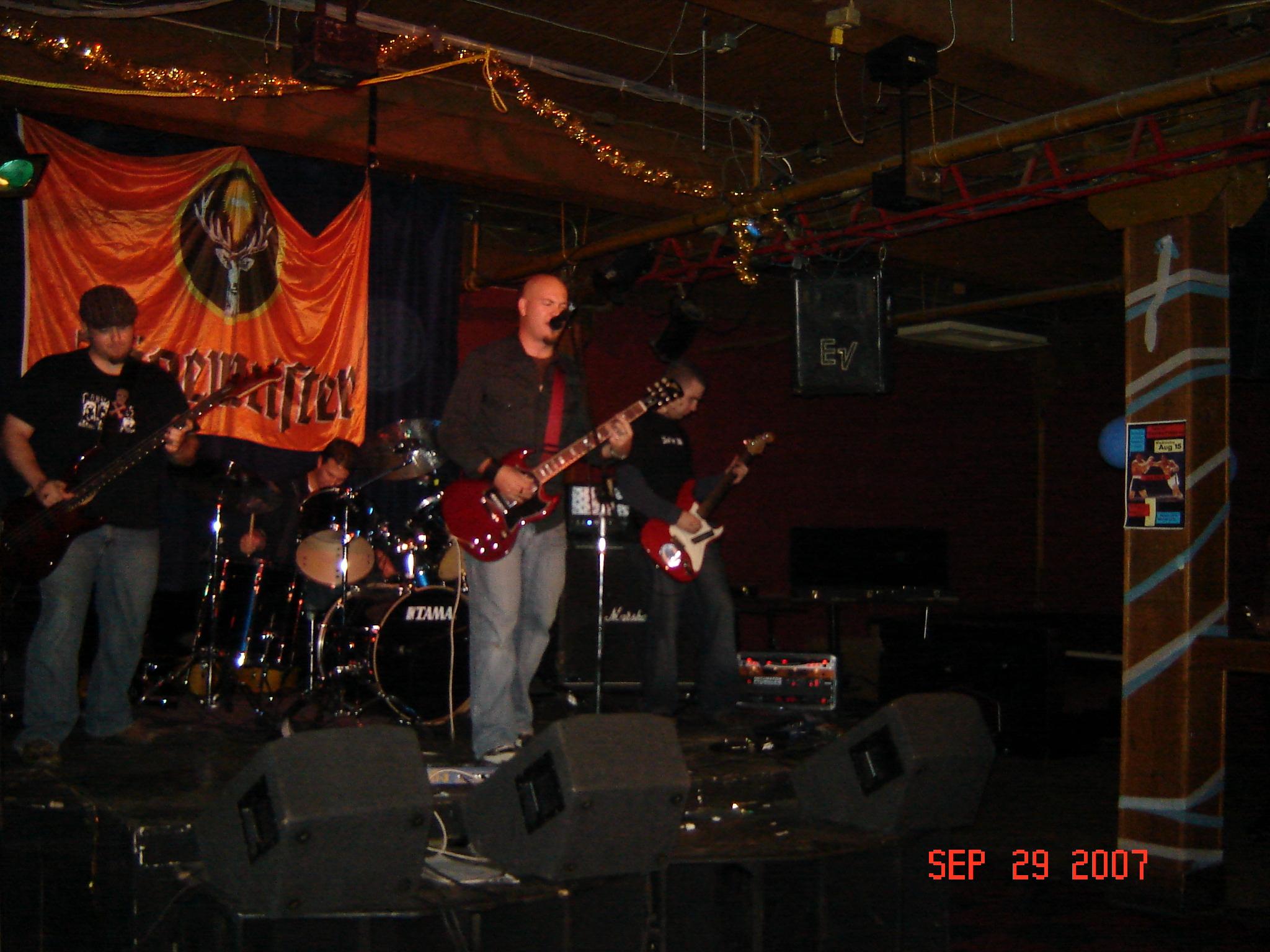 Sep 29, 2007