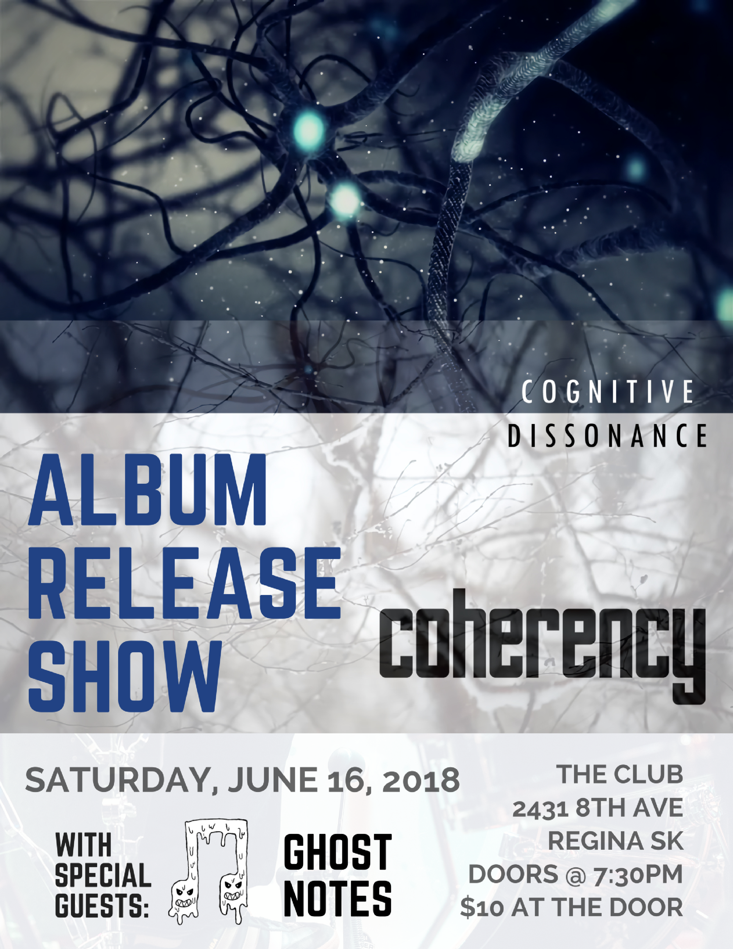 Album Release Poster 8.5x11.png