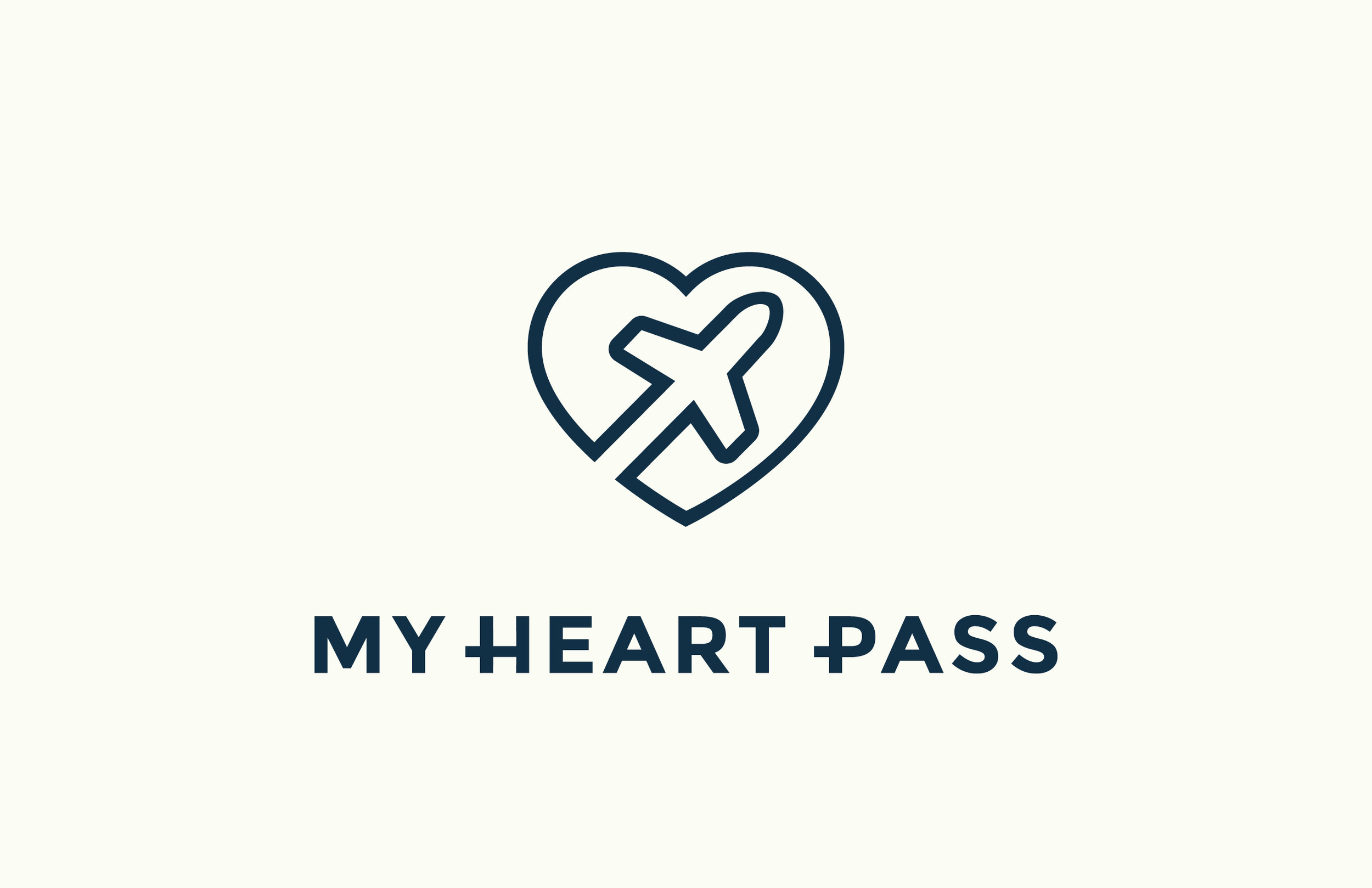 Heart Pass_Portfolio.jpg