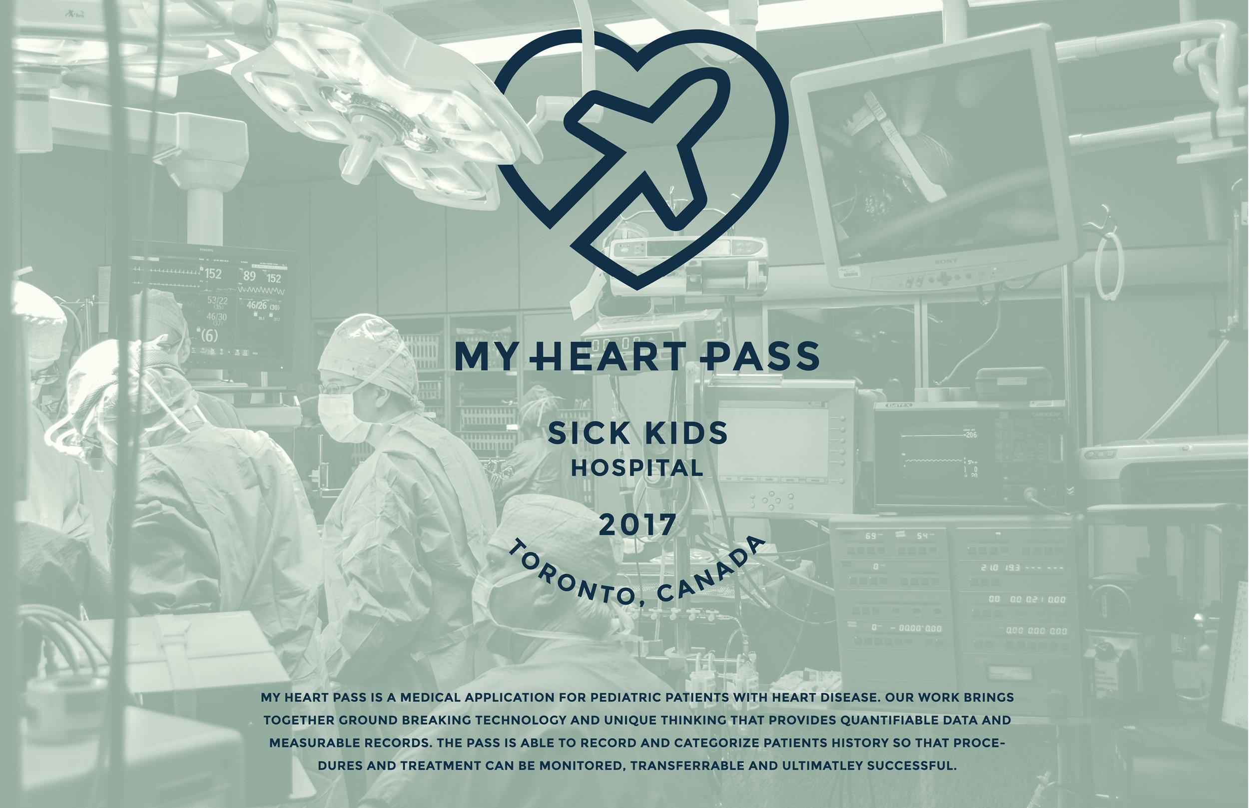 Heart Pass_Portfolio3.jpg