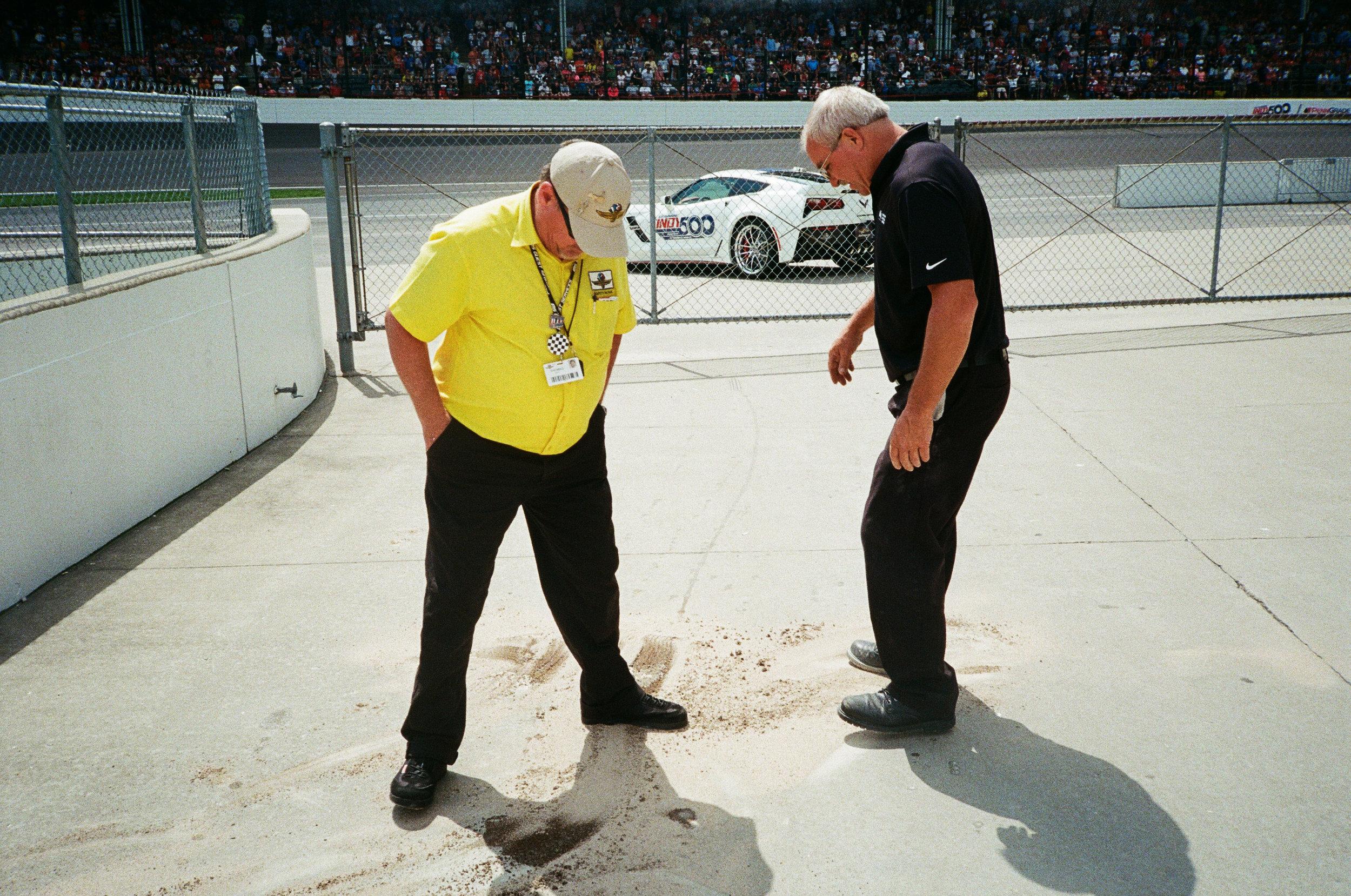 Indy6.jpg