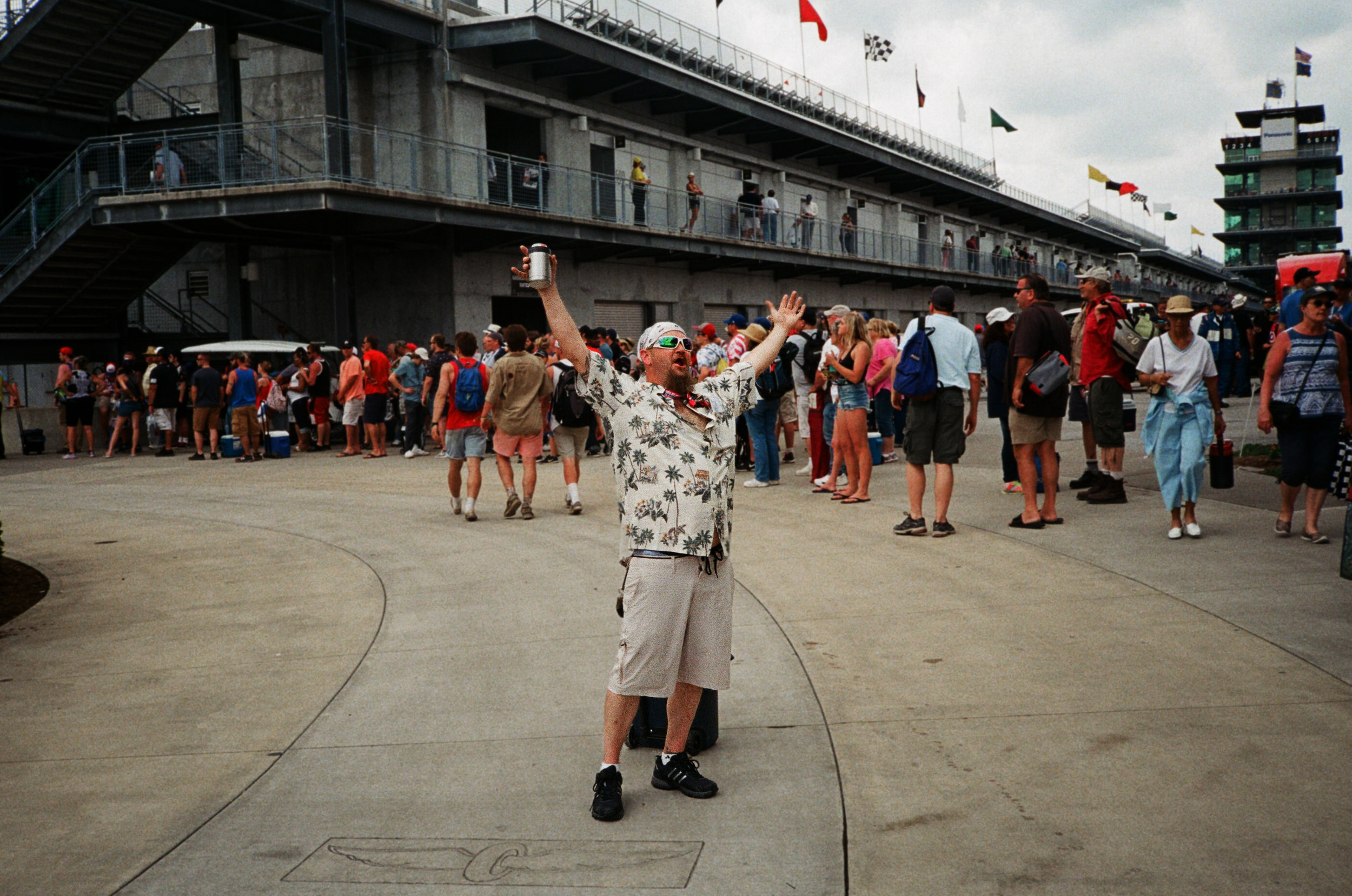 Indy17.jpg
