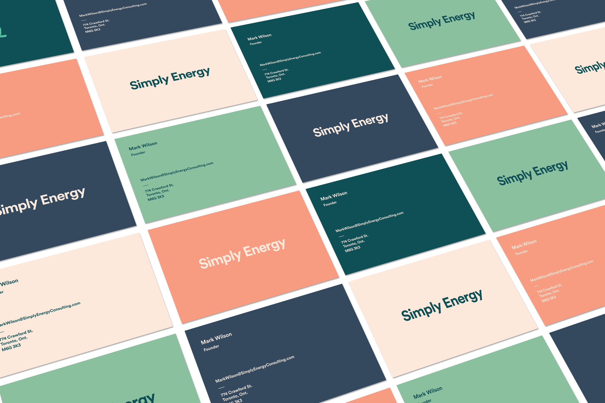 Simply Energy Business Cards Grid_1.jpg