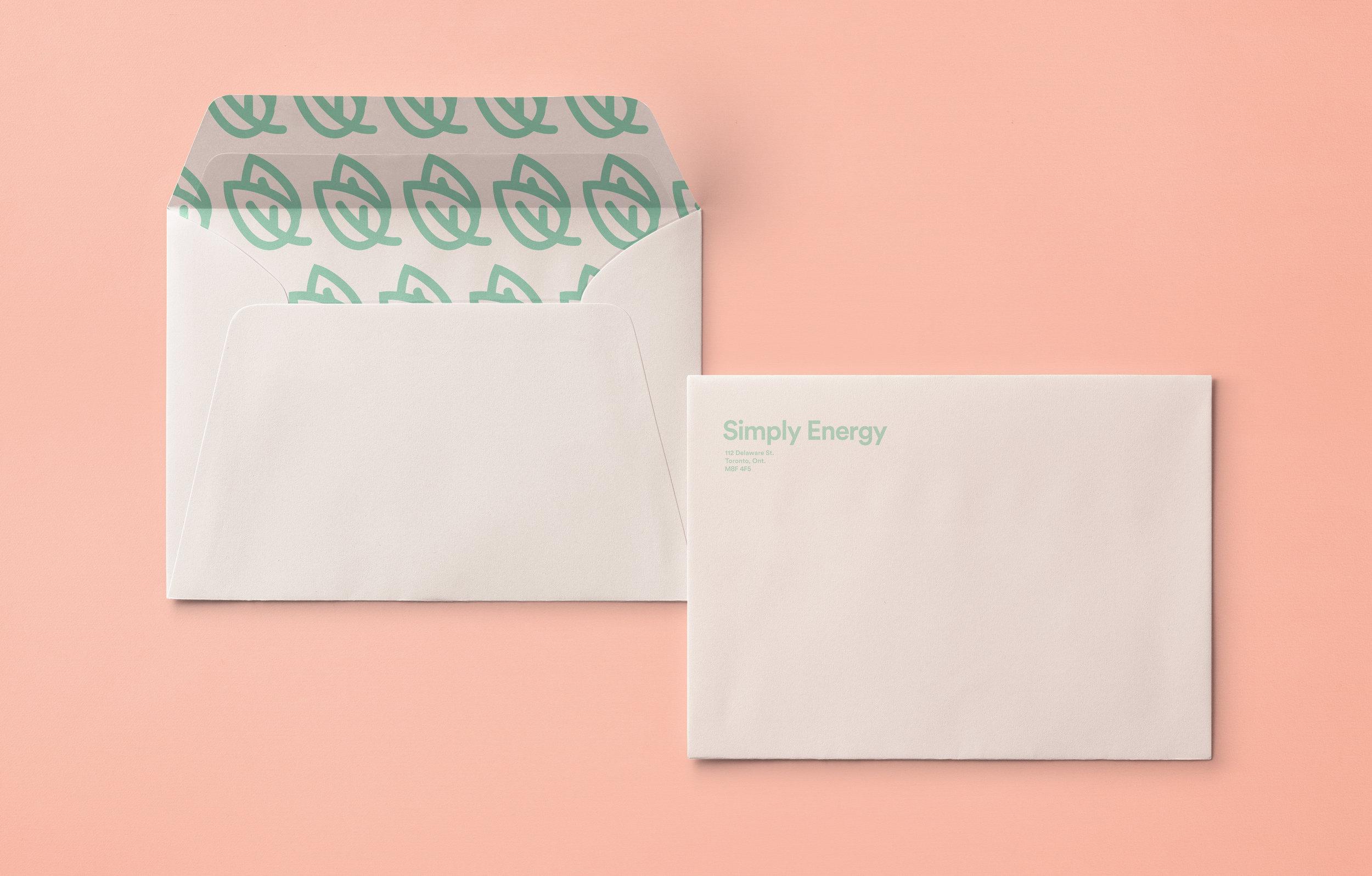 Simply Energy Envelope_Jan.jpg