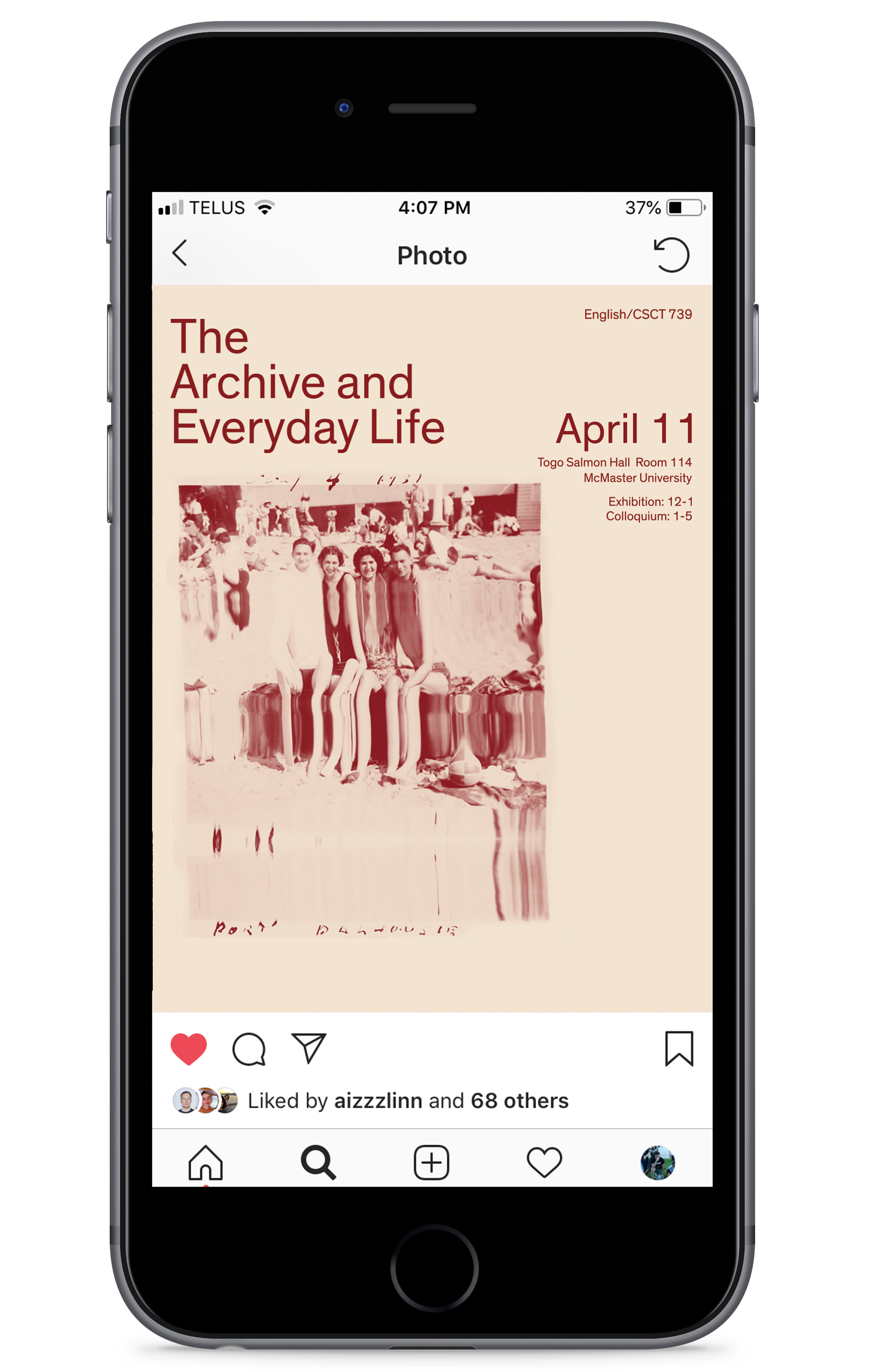 Archive Everyday IG Post Mockup.jpg