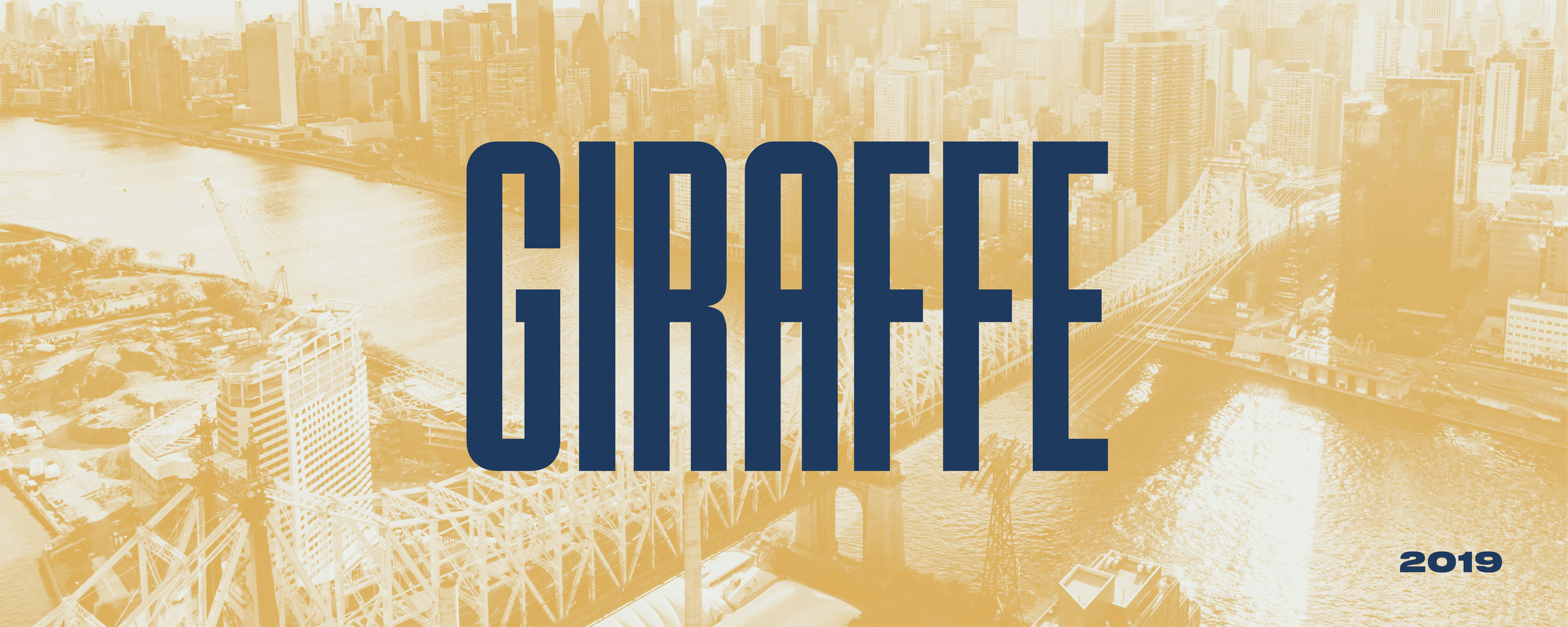 Giraffe Portfolio_5.jpg