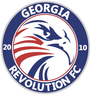 GA Revolutions FC | Putnam Impact Soccer Club