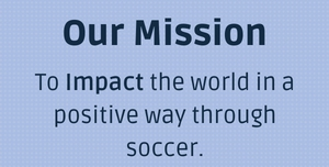 Our Mission | Putnam Impact Soccer Club